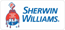Sherwin-Williams  Tintas