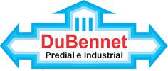 DuBennet Predial e Industrial